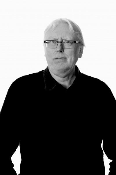 Skånesports MFF-expert Ole Törner.
