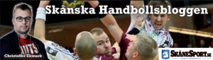 handbollsheader