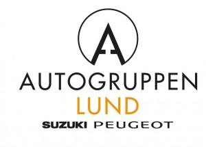 autogruppen_lund