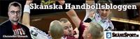 Om Skånsk handboll