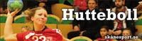 hutteboll_pod_banner_200
