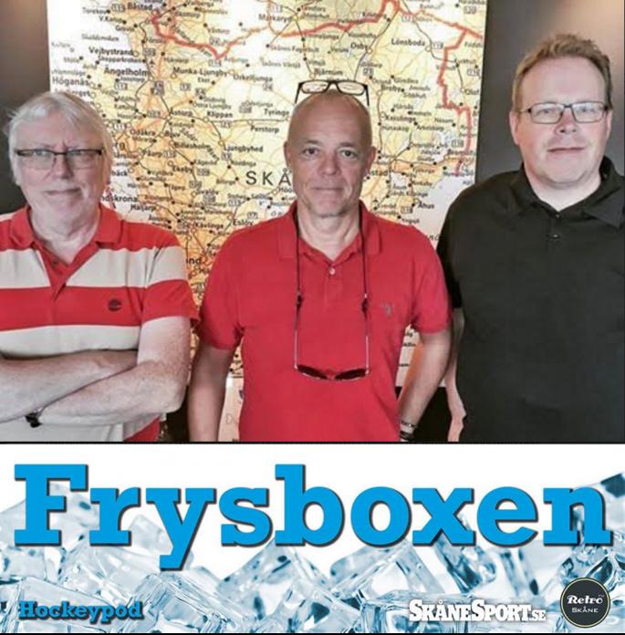 frysboxen1