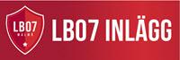 lb07_header_200