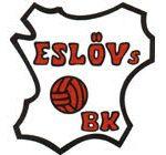 eslovsbk