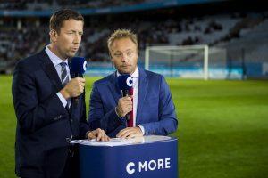 Nu Far Anders Sina Kickar I Tv Skanesport