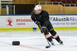 laschoolofsportshockey