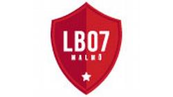 lb07_logo