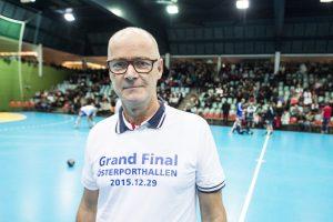 Jörgen Hansson.