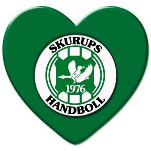 shb-green-heart