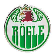 rogle-bk