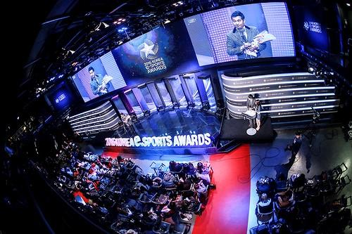 korea-e-sports-awards_kenzi_94