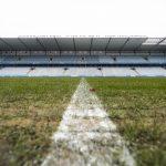 160325 Interišr Swedbank Stadion infšr en trŠningsmatch i fotboll mellan Malmš FF och Helsingfors den 25 mars 2016 i Malmš. Foto: Petter Arvidson / BILDBYRN / kod PA / 91351
