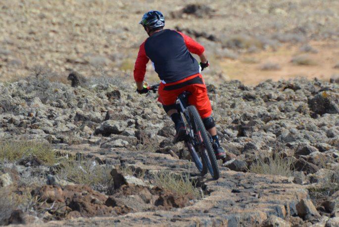 cyclist-895313_1920