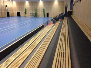 heleneborgshallen-svalov-sporthallsinredning-rantzow-unisport3